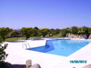 4 bed semi detached home for sale in Sardinia, Sassari...