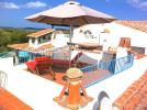 1 bed Flat for sale in Sardinia, Sassari...