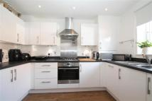 2 bed Terraced house in PERFECT FOR A FAMILY