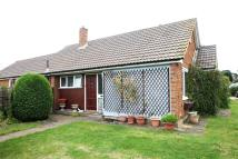 Bungalow to rent in DARRICK WOOD CATCHMENT