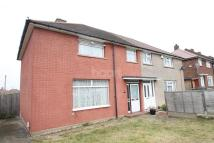 2 bedroom End of Terrace house to rent in ORPINGTON