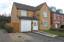 4 bed Detached property to rent in Atkins Close
