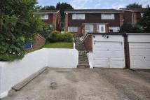 3 bedroom semi detached property to rent in Biggin Hill