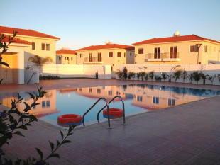 Swimming pool 2 at n