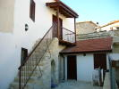 semi detached house for sale in Limnatis, Limassol