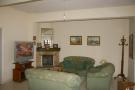 3 bedroom semi detached property in Kamares Larnaca, Larnaca