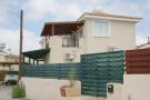 3 bed Detached home in Pegeia, Paphos