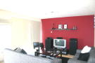 2 bed Apartment in Town Centre, Limassol