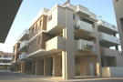 Ground Flat in Oroklini, Larnaca