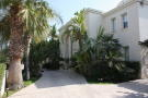 7 bed Detached home for sale in Germasogeia, Limassol
