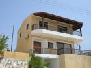 3 bedroom Detached home for sale in Pegeia, Paphos