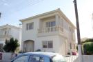 3 bed Detached property for sale in Mandria, Paphos