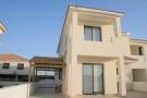 semi detached property for sale in Aradippou, Larnaca