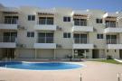 Apartment for sale in Oroklini, Larnaca