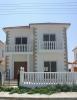 5 bedroom Detached home in Kiti, Larnaca