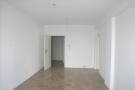 2 bed Apartment for sale in Town Centre, Limassol