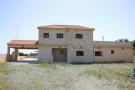 Detached home in Parekklisia, Limassol