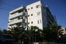 Apartment for sale in Strovolos, Nicosia