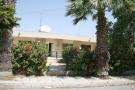 3 bed Detached house in Kiti, Larnaca