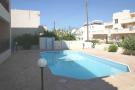 Ground Flat for sale in Kato Paphos, Paphos