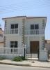 5 bedroom Detached house in Kiti, Larnaca