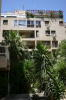 Apartment for sale in Strovolos, Nicosia