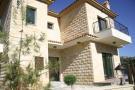 4 bed Detached house for sale in Trimiklini, Limassol
