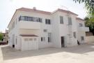 2 bed Apartment for sale in Tremithousa, Paphos