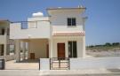 2 bed Detached property in Pervolia, Larnaca