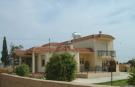 Detached home for sale in Anglisides, Larnaca