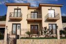 4 bedroom Detached property for sale in Choirokoitia, Larnaca