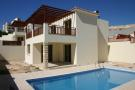 Detached property for sale in Coral Bay, Paphos