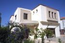 4 bedroom Detached house in Ekali, Limassol