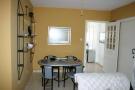 Apartment for sale in Papadopoulos, Larnaca