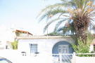 Strovolos semi detached house for sale