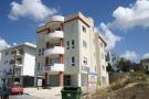 Apartment for sale in Paphos, Paphos