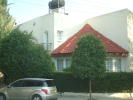 3 bedroom Detached home for sale in Pallouriotissa, Nicosia