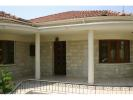 4 bed Detached property for sale in Agia Zoni, Limassol