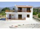 3 bedroom Detached property for sale in Laneia, Limassol