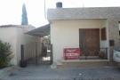 3 bed Detached home for sale in Agioi Trimithias, Nicosia