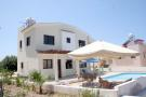 Detached home for sale in Tala, Paphos