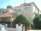 3 bed Detached house in Archangelos, Nicosia