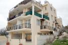 Ground Flat for sale in Mouttalos, Paphos