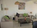 Apartment in Pegeia, Paphos