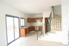 3 bed Town House in Geroskipou, Paphos