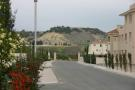 Ground Flat for sale in Pyla, Larnaca
