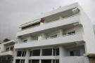 3 bedroom Apartment in Larnaca, Larnaca