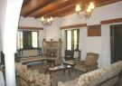 3 bedroom Detached house for sale in Laneia, Limassol