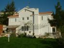 Detached house for sale in Agia Fyla, Limassol