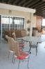 Penthouse for sale in Papadopoulos, Larnaca